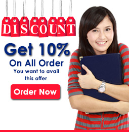 Buy Dissertation Online UK | Buy Cheap & Custom
